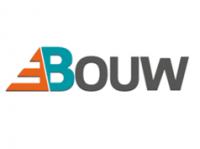 3-bouw_logo