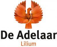 Logo de Adelaar RGB