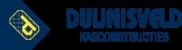 logo-duijnisveld-NL