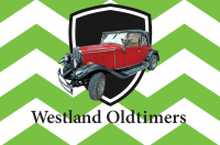 logo_westland_oldtimers_web_rgb_PNG-bestand