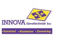v2_innova-geveltechniek-2