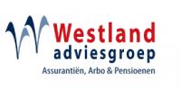 westland_adviesgroep