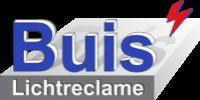 cropped-Kopie-van-logo-klein-1