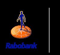 1.-logo-rabobank