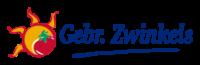 gebroeders-zwinkels-logo