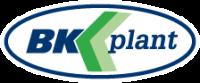 bk-plant-logo