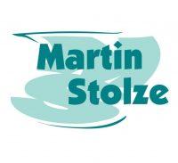 martin-stolze