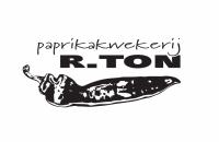 kw Ton