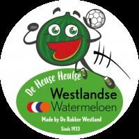 lokaal westland